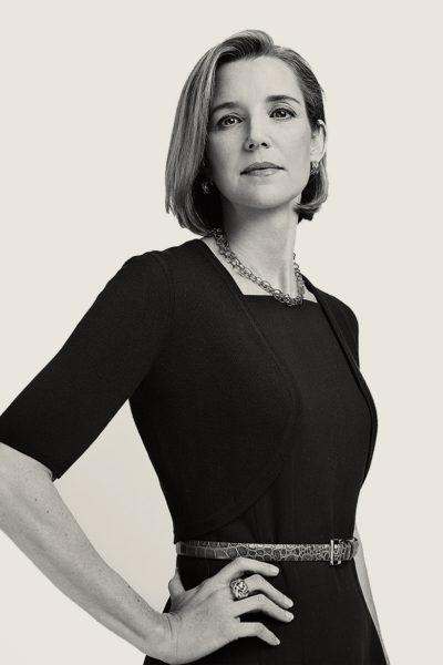 Sallie Krawcheck of Ellevest: Her Fight To Close the Gender Investing Gap