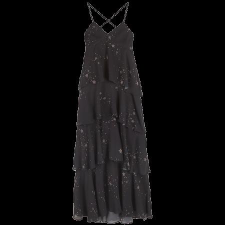 ALC Alexa Dress