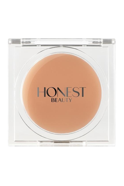 The Honest Co Magic Balm