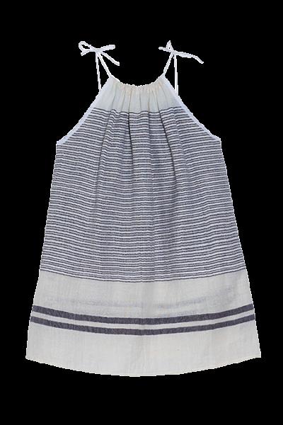 Pondichérie Neha Petite Dress