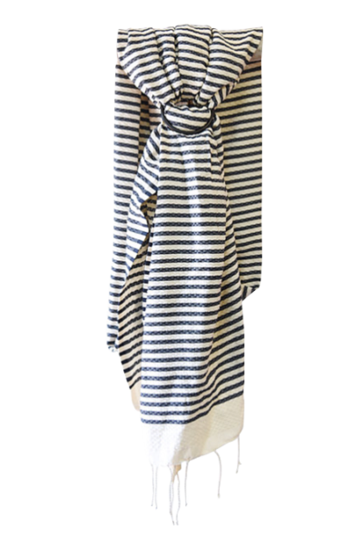 Beachwood Baby Adjustable Seaside Sling