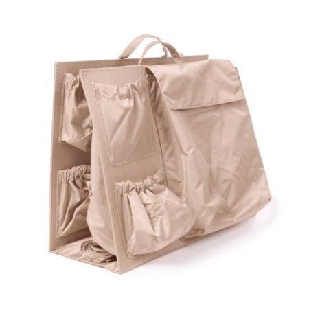 Totesavvy Diaper Bag