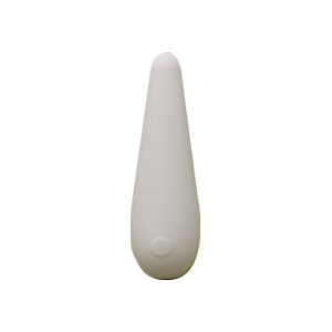 Vibe Personal Massager