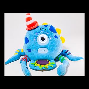 Octobo Interactive Smart Toy