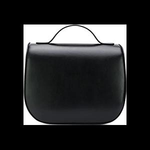Box Backpack