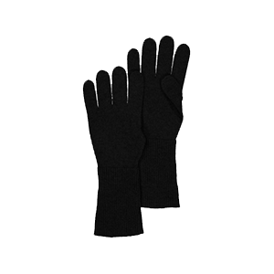 Wool and Yack Jaida Gloves
