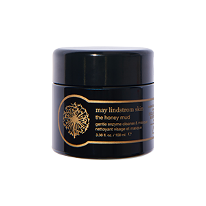 Honey Mud Gentle Cleansing Silk