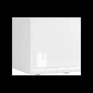 Aroma Time Ultrasonic Diffuser