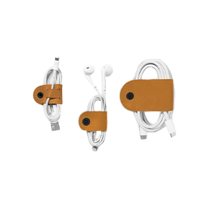 CableSnap 3-Pack