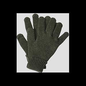 MHL Chunky Glove