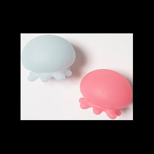 Jellyfish Bath