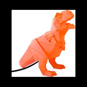 Tyrannosaurus Night Lamp