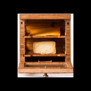 Cheese Grotto Classico