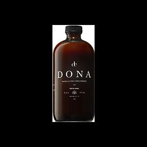Dona Chai Combo Pack