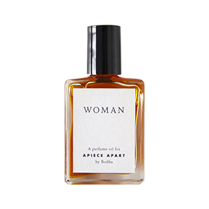 Woman Fragrance