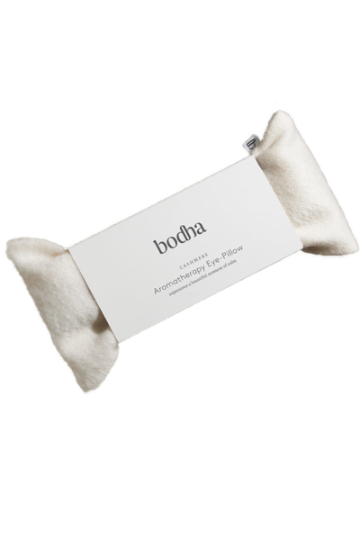 Aromatherapy Eye-Pillow