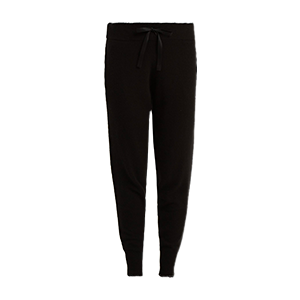 Hailey Cashmere Pajama Trousers