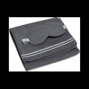 Merino Travel Kit