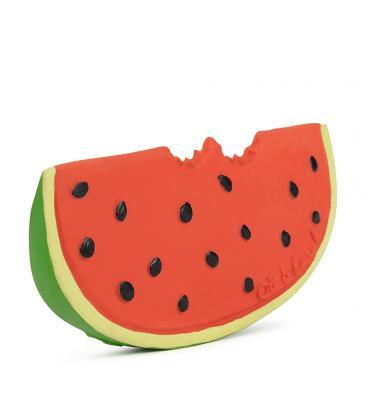 Wally The Watermelon Teeth Toy