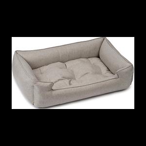 Sleeper Dog Bed
