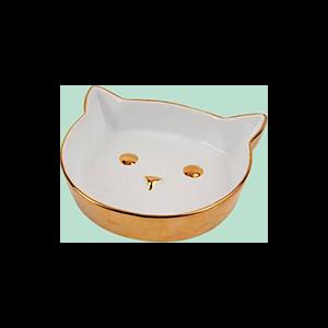 Meow Bowl