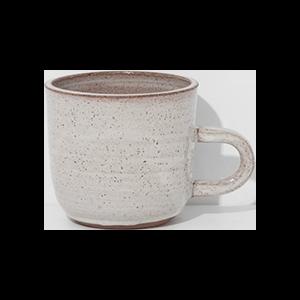 Aquinnah Original Mug