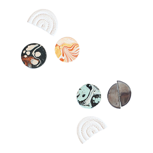 Magnets – 3 Pack