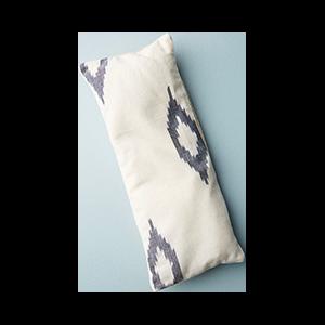 Rootfoot Eye Pillow