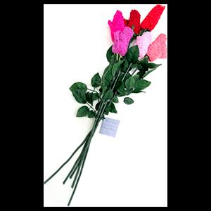 Original Rise Thong Rose Bouquet
