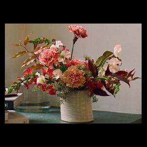 Seasonal Signature Flowers
