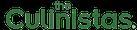 the culinistas logo