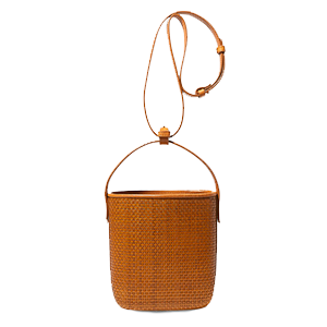Petit Panier Saigon Bag, $525, Net-A-Porter