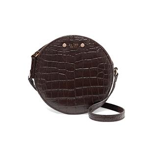 Tambour Bag, $400, Net-A-Porter