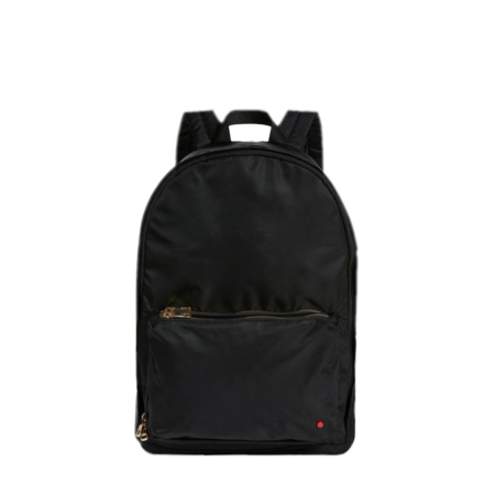 Lorimer Backpack, State Bags, $90