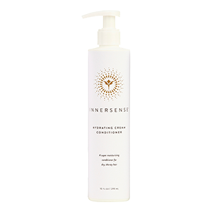 Hydrating Creme Conditioner