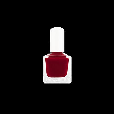 Nail Polish – Carmine