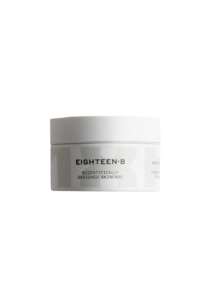 Hydrate + Restore Rich Cream