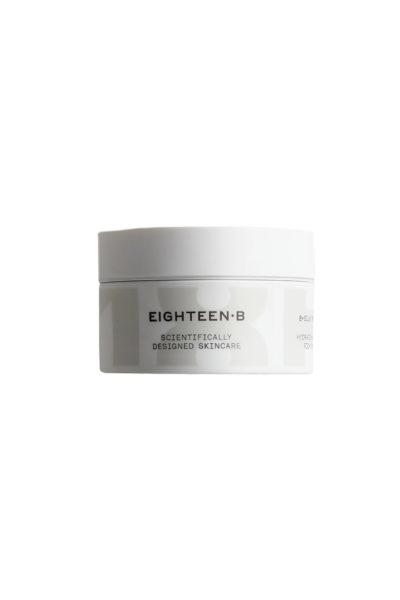 Hydrate + Restore Rich Cream
