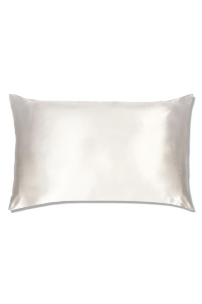 Slipsilk™ Pure Silk Pillowcase