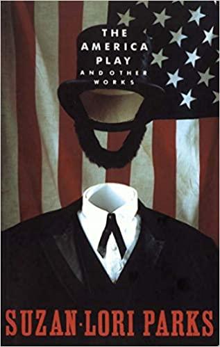 The America Play (1993)
