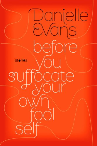 Before You Suffocate Your Own Fool Self (2010)