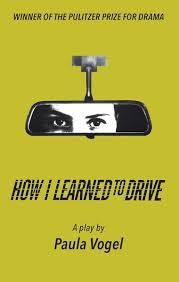 How I Learned to Drive (1997)