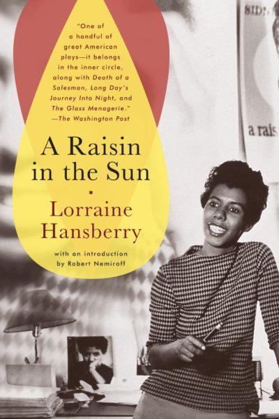 A Raisin in the Sun (1959)
