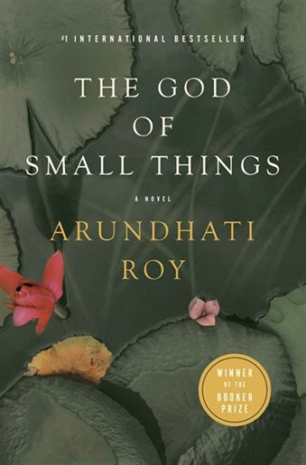 The God of Small Things (1997)