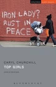 Top Girls (1982)