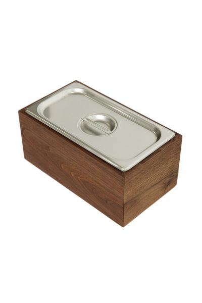 Counter Compost Bin