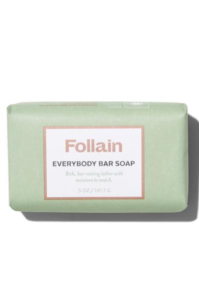 Everybody Soap Bar