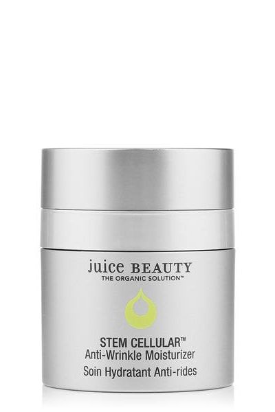 Stem Cellular Anti-Wrinkle Moisturizer
