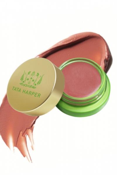 'Very Popular' Lip & Cheek Tint