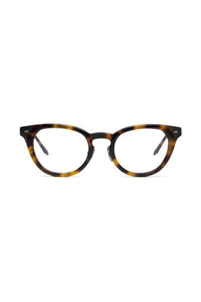 Baker 101 Glasses